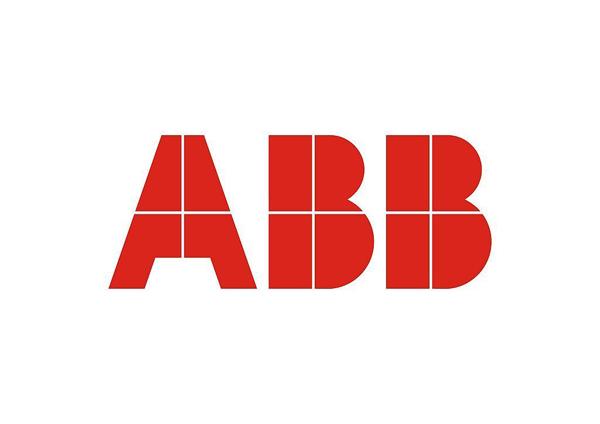 章鱼直播足球即时比分章鱼直播西甲巴萨合作伙伴-ABB