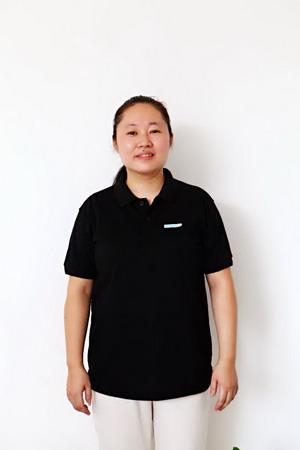 bob官网下载地址bob体育地址生产精英-李