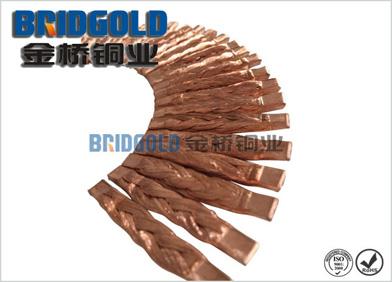 0.10丝电工软铜绞线