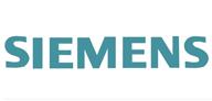 金桥铜业合作伙伴-SIEMENS