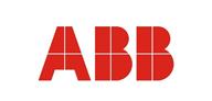 金桥铜业合作伙伴-ABB