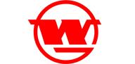金桥铜业合作伙伴-武汉钢铁集团