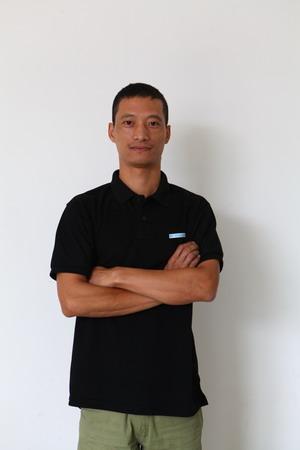平凡中见真谛-记金桥铜业总工程师,技术部经理张林