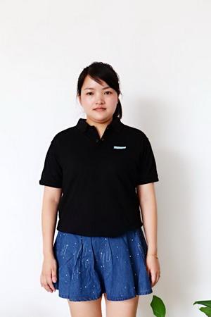 金桥铜业研发专员-郑