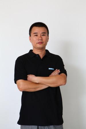 金桥铜业生产精英-邹