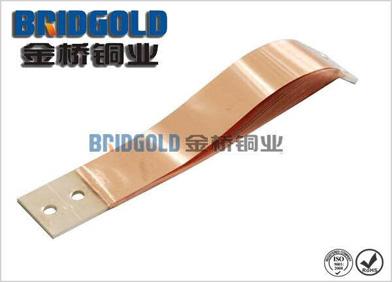 金桥铜业值得信赖的合作伙伴