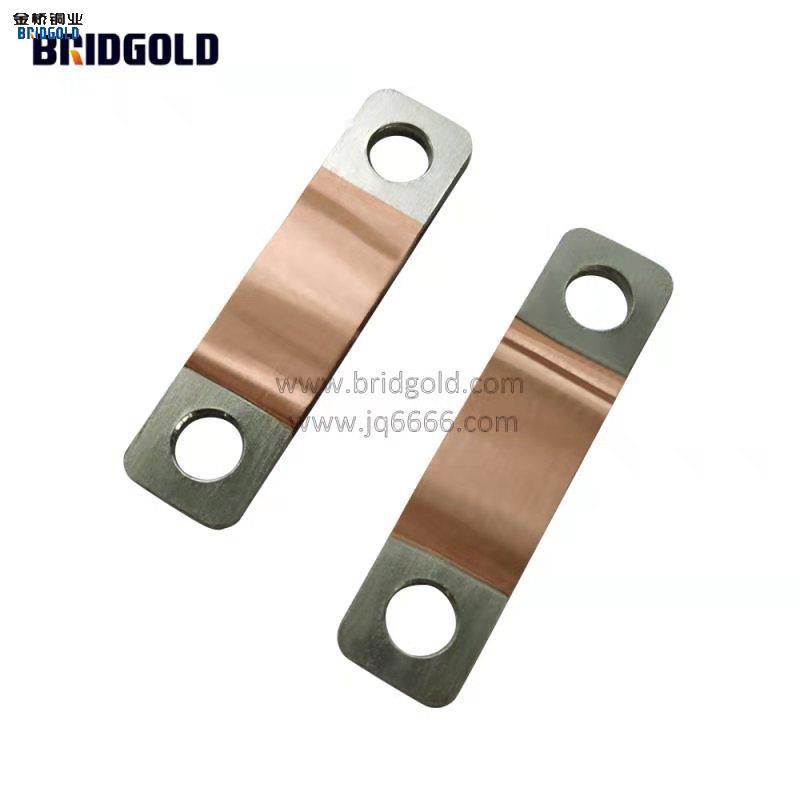 铜软连接还是选高品质的bob官网下载地址铜软连接-bob官网下载地址bob体育地址