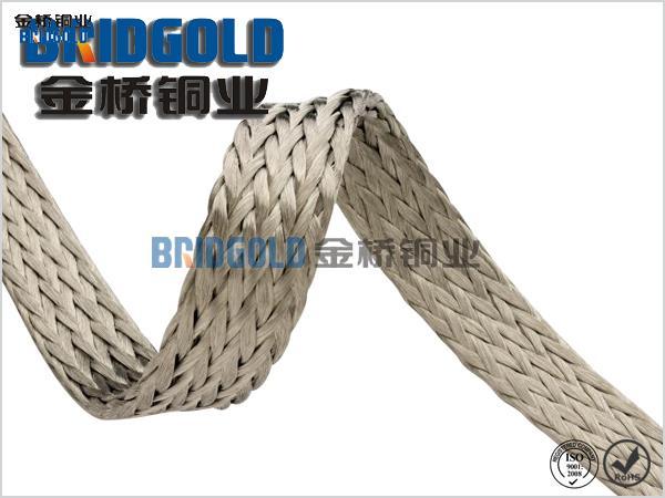 为你提供高品质多股软铜编制线,欢迎垂询!-金桥铜业