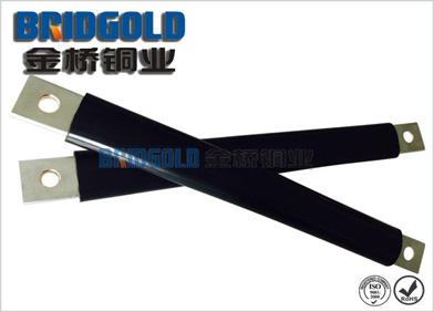 金桥铜软连接