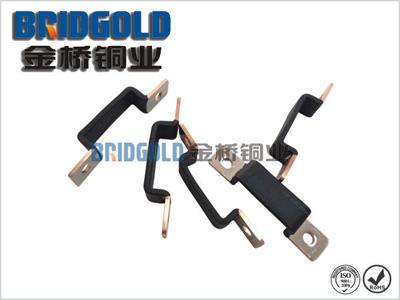 新能源锂电池铜箔软连接