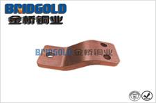 优质铜软连接