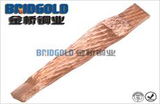 1.5平方铜绞线