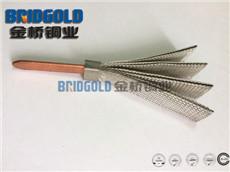 LED散热铜带