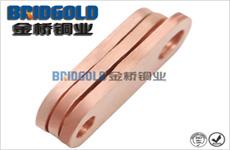 铜软连接生产厂家
