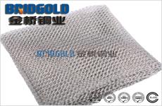 铜网生产厂家