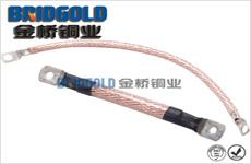 铜导电带厂家1