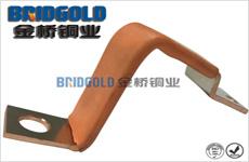 铜箔软连接生产厂家1