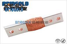 铜导电带定制