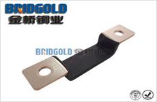 铜带软连接厂家直销