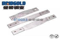 优质铜导电带