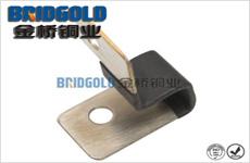 动力电池铜软连接